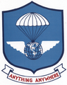 18th Aerial Port Squadron.PNG