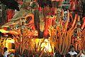 19-02-12 Rio de Janeiro - Sambadrome Marquês de Sapucaí 19.jpg