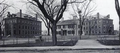 1901 Kindergarten for the Blind HydeSquare JamaicaPlain Boston byAHFolsom.png