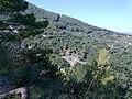 19025 Porto Venere, Province of La Spezia, Italy - panoramio (10).jpg