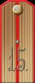 1904ir058-p13.png