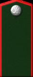 1904kavg-pv21.png