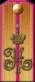 1904ossr01-08.png