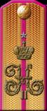 1904ossr01-08