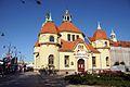 1904vik Sopot, zespół urbanistyczny miasta. Foto Barbara Maliszewska.jpg