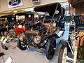 1906 Ford K pic1.JPG