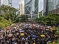 190728 HK Protest Incendo 01.jpg