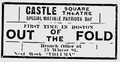1908 CastleSqTheatre BostonEveningTranscript 17April.png