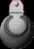 1908kki-e15.png