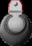 1908kki-e15