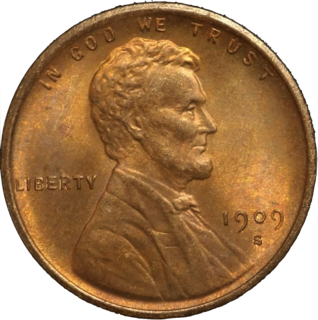 date of a given coin series or set that is harder to obtain than others