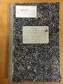 1910 год. Книга записи приходу и расхода денежных сборов, взыскиваемых по раскладке на общественные надобности.pdf