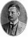 1910 - Dumitru Marinescu Bragadiru fiul - industriaş.PNG
