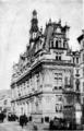 1911 Britannica-Architecture-Mairie.png