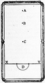 1911 Britannica-Billiards-Billiard spot.png