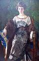 1911 Somov Portrait Ye.P. Nosova anagoria.JPG