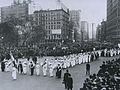 1912 Suffrage Parade.jpg