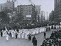 1912 Suffrage Parade.jpg