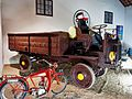 1912 camion The Four Wheel Drive Auto Co 50ch, Musée Maurice Dufresne photo 4.jpg