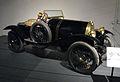 1913 Bugatti Type 18 2.jpg