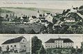 1915 postcard of Makole.jpg