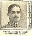 1916-02-Carotenuto-Arnaldo-di-Boscotrecase-Napoli.jpg