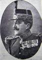 1916 - Generalul Mihail Aslan - comandantul Armatei 3 - 1916.png