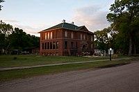 1916 Buffalo High School 1.jpg