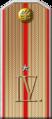 1916oir04-p13.png