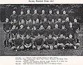 1917 University of Pittsburgh Football Team.jpg