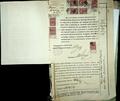 1918 год. О разрешении устроить кожевенный завод в местечке Рокитном-image00205.png