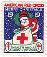 1919-2 Christmas Seal.jpg
