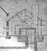 1920-Puits Sainte-Marie 03.jpg