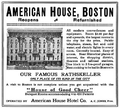 1920 AmericanHouse Boston.png
