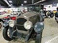 1921 Packard Twin 6 - 15238663694.jpg
