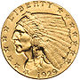 1929 quarter eagle obv.jpg