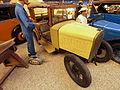 1930 Rosengart LR 4 pic2.JPG