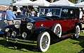 1931 Rolls-Royce Phantom I St Andrews Town Car(4618385656).jpg