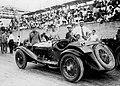 1932 Alfa Romeo 8C 2300 corto Spider Zagato Ferrari Ongaro Ghersi.jpg