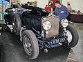 1932 Minerva AKS 32 CV sports tourer by Vanden Plas f3q.JPG