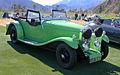 1932 Talbot London 105 4-Seater Sports fvr.jpg
