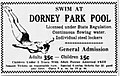 1933 - Dorney Park Pool - 27 May MC - Allentown PA.jpg
