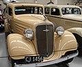 1934 Chevrolet (31841177205).jpg