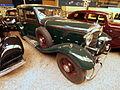 1934 Talbot H75 Super Fulgur pic3.JPG