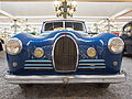 1936 Bugatti type 57 cabriolet, photo 1.JPG