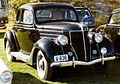 1936 Ford Model 68 770 Coupe V836.jpg