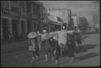 चित्र:1937 Canton, China VP8.webm