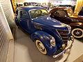 1937 Lincoln 730 Zephyr Fordor pic10.JPG