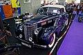 1938 Cadillac Series 75 Convertible Coupé (7009353365).jpg