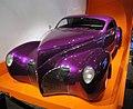 """1939 Lincoln Zephyr """"Scrape"""" Custom (6251734537).jpg"""